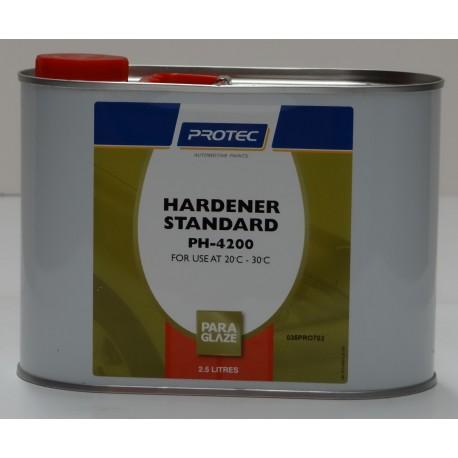 Protec Standard 4200 Hardener 2.5L