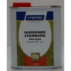 Protec Standard 4200 Hardener 1L