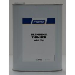 Protec Blending Thinner 5700 5L