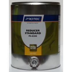Protec Reducer Standard 6200 20L