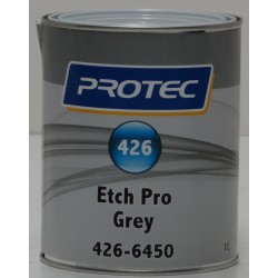 Protect 426 Etch Pro Primer Grey 4L