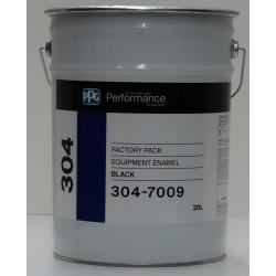 Protec 304 Q/D 7009 Black 20lt