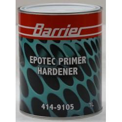 Protec 408-9105 Epotec Primer Hardener 1lt