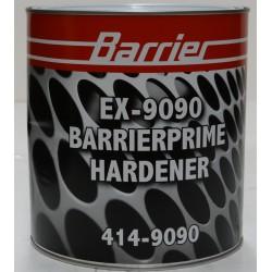Protec 9090 Barrier Hardener 4lt