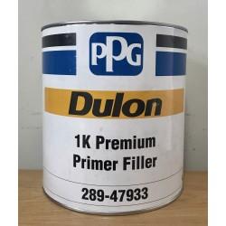 Dulon 1K Premium Primer Filler 4lt