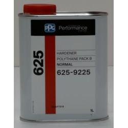 625-9225 2K Polythane Hardener Normal 1lt