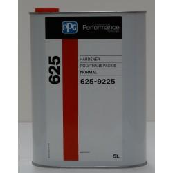 625-9225 2K Polythane Hardener Normal 5lt
