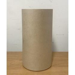 144mm Masking Paper (1)