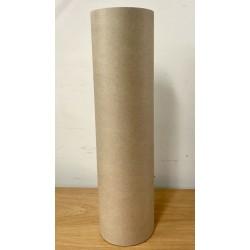 288mm Masking Paper (Pkt3)