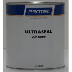 Protec 6000 Paraglaze Ultraseal 4lt