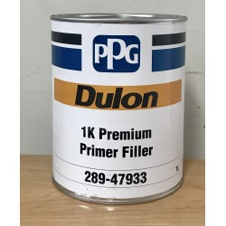 PPG Dulon 1K Premium Primer Filler 1lt