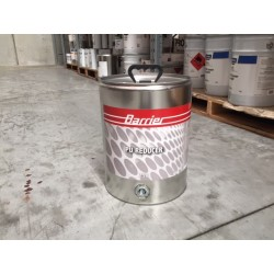 CPC POLYURETHANE REDUCER NORMAL 20L