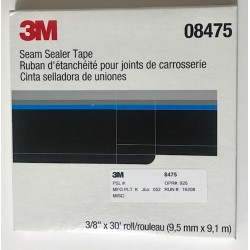 3M 8475 Seam Sealer Tape