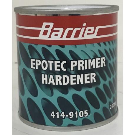 Protec 408-9105 Epotec Primer Hardener 250ml
