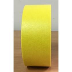Startline 48mm Masking Tape (1)