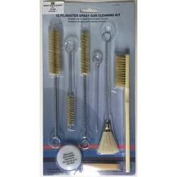 ARI 950 Gun Cleaning Kit