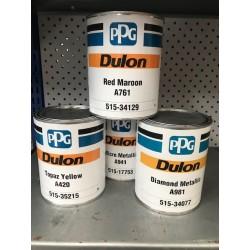 Dulon 1lt Tinters