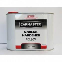 Carmaster Normal Hardener 5200 2.5L