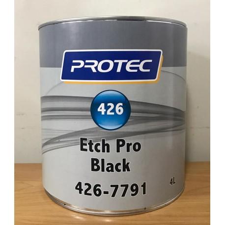 Protect Etchpro Primer Black 4L